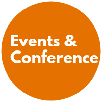 Events and Conference hire